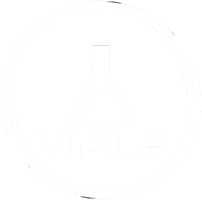 Vial8 Events